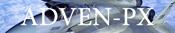 米軍実物フライトジャケット専門店 ADVEN-PX