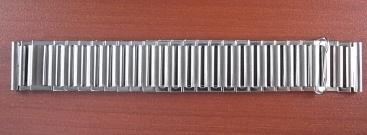 バンブーブレス 復刻品 SS 18mm