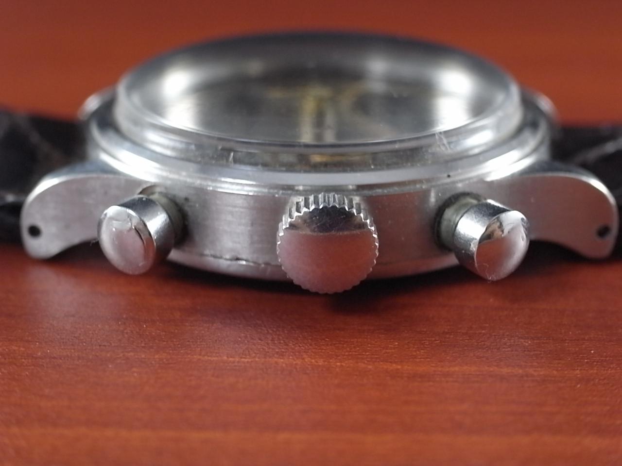 ボヴェ シングルスプリットセコンド クロノグラフ バルジュー84の写真3枚目