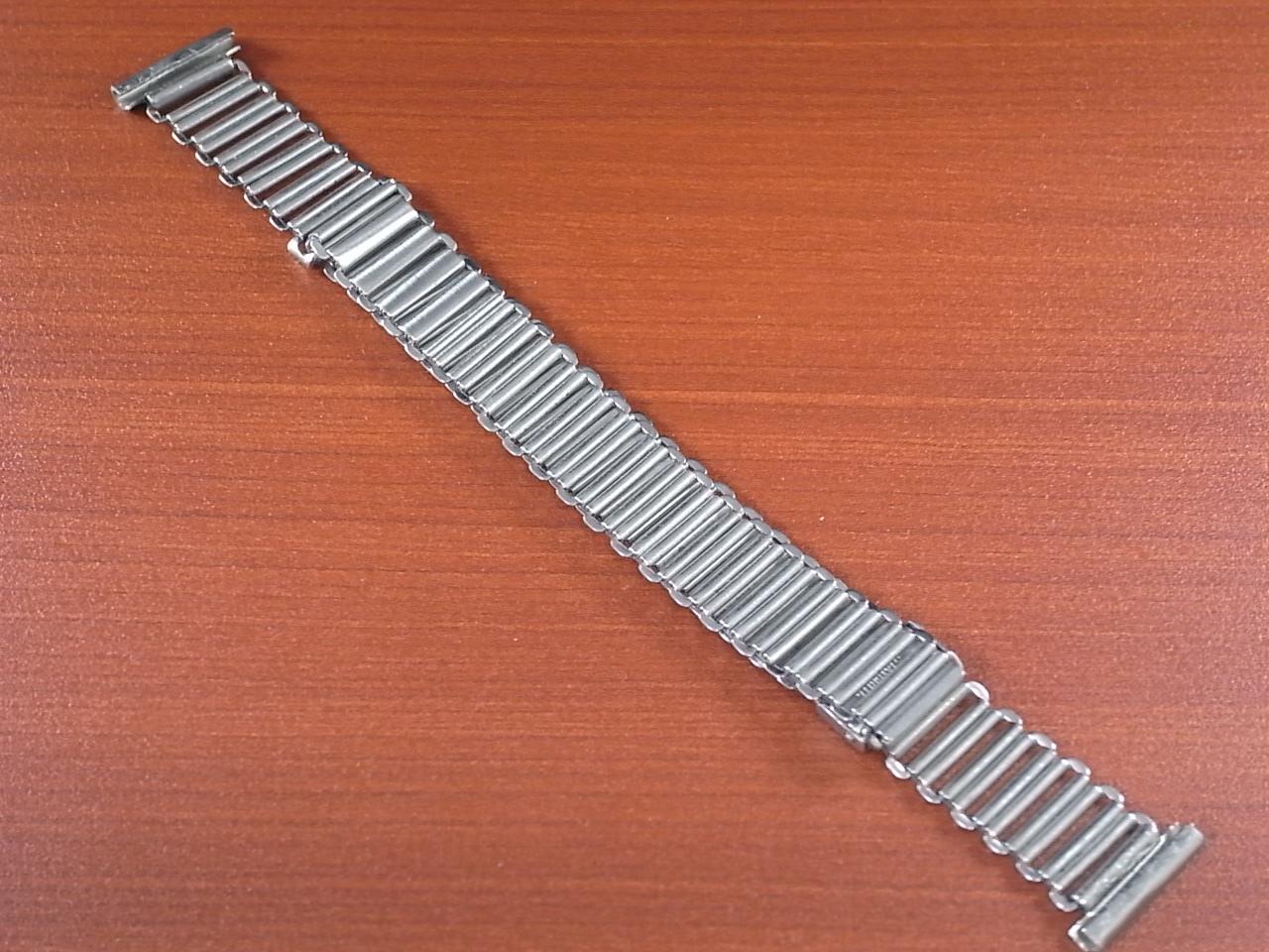 ボンクリップ バンブーブレス SS ブロック体ロゴ 13mmタイプ 16mm BONKLIPの写真4枚目