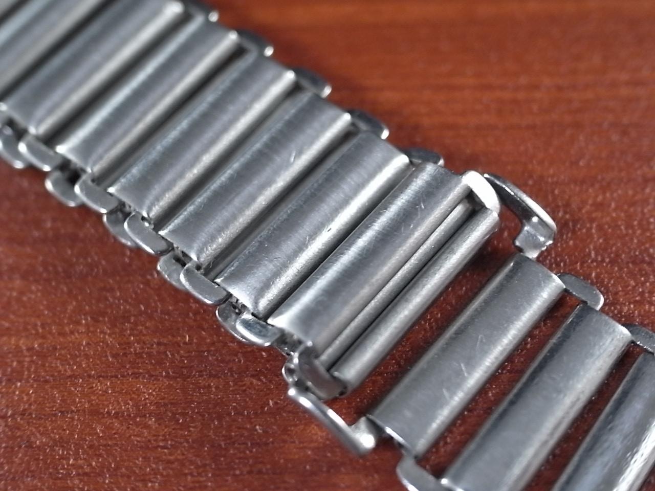 ボンクリップ バンブーブレス SS ブロック体ロゴ 13mmタイプ 16mm BONKLIPの写真5枚目