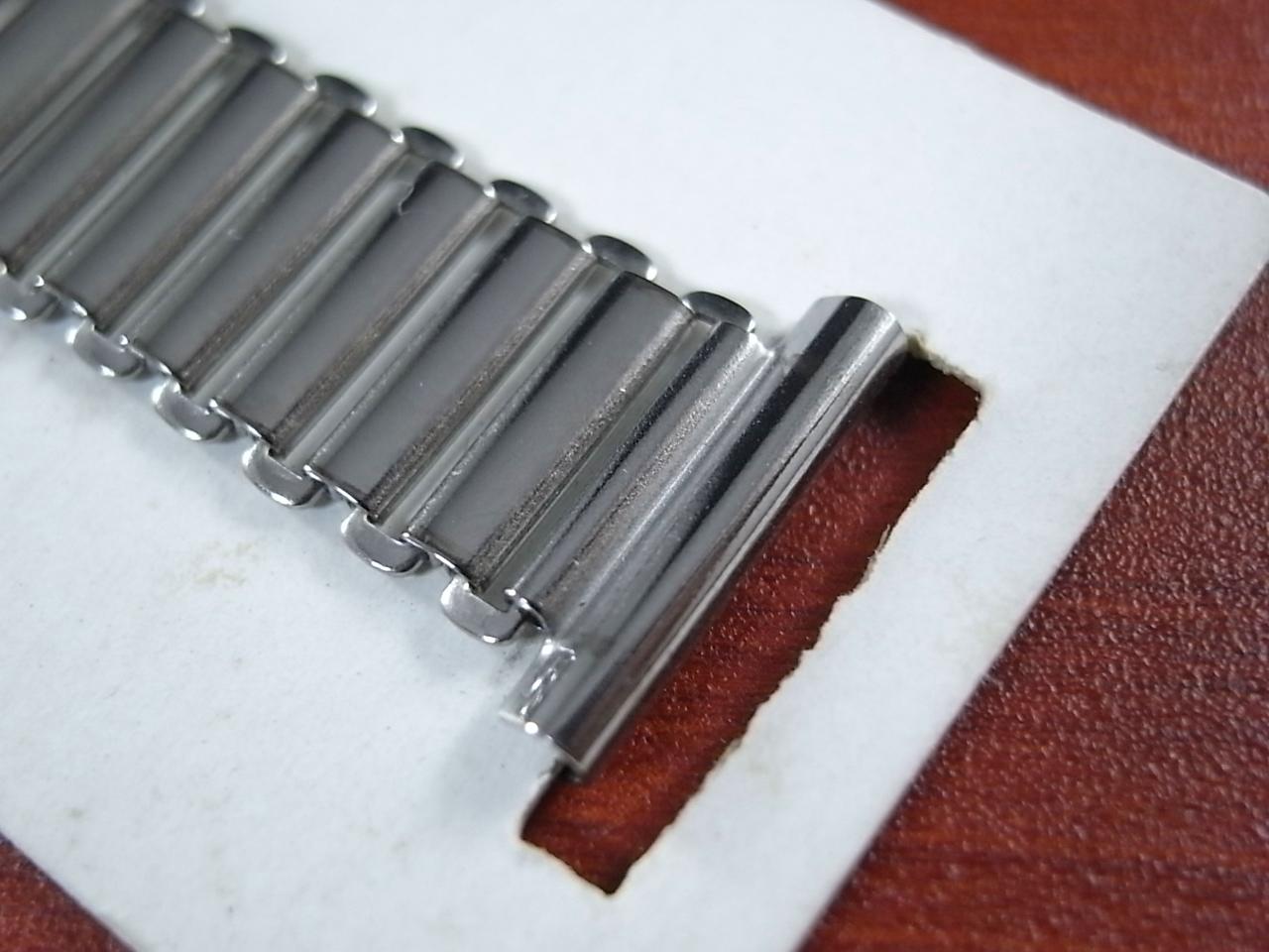 ボンクリップ バンブーブレス N.O.S. 13mmタイプ 16mm BONKLIPの写真4枚目