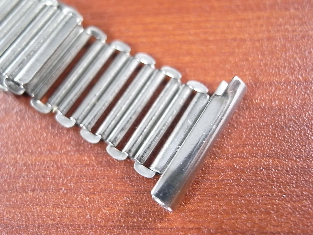 ボンクリップ バンブーブレス N.O.S. 13mmタイプ 16mm BONKLIPの写真5枚目