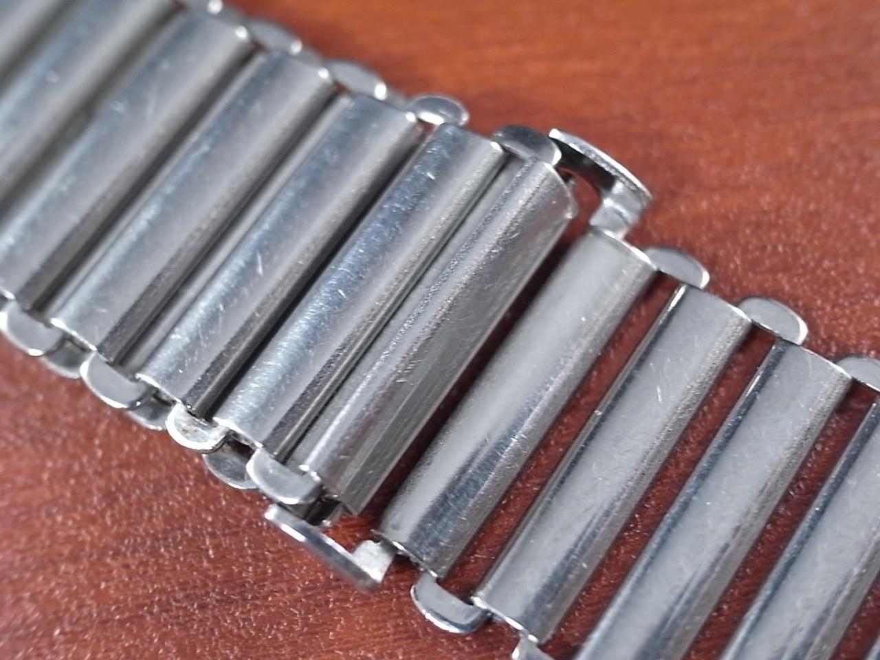 ボンクリップ バンブーブレス SS ブロック体ロゴ 16㎜タイプ 16㎜ BONKLIPの写真5枚目