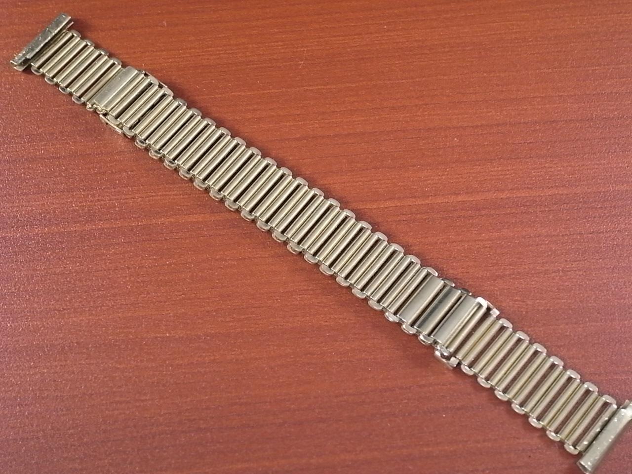 ボンクリップ バンブーブレス GP 筆記体ロゴ 13㎜タイプ 16㎜ BONKLIPの写真4枚目