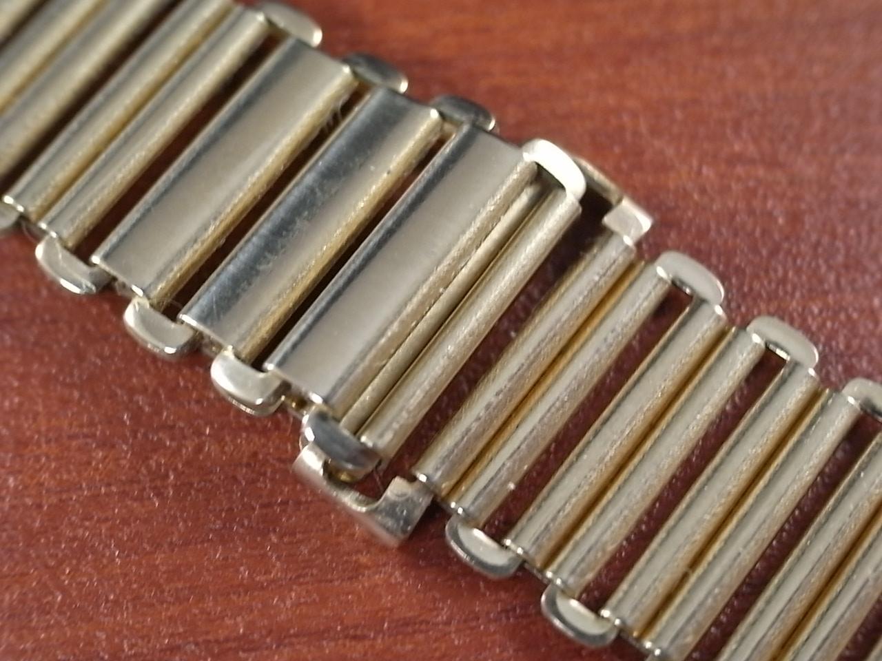 ボンクリップ バンブーブレス GP 筆記体ロゴ 13㎜タイプ 16㎜ BONKLIPの写真5枚目