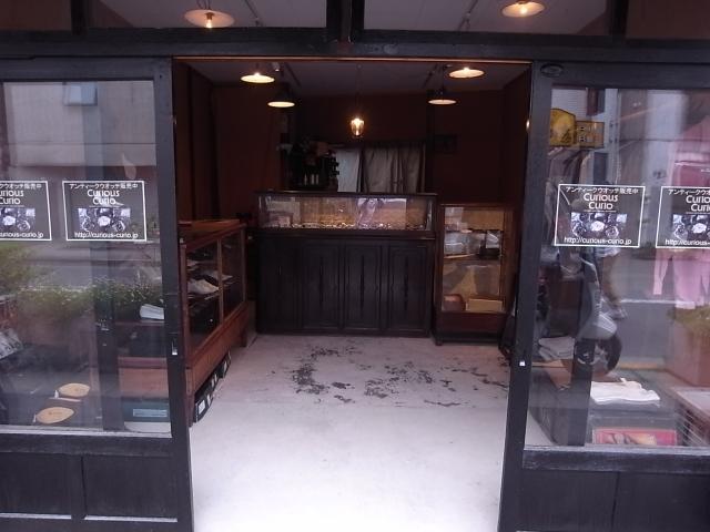 5月20日、三軒茶屋イベント無事終了