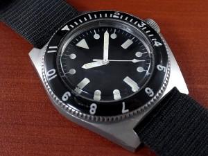 ベンラス ミリタリー タイプⅠクラスA スペシャルフォースバージョン 1970年代