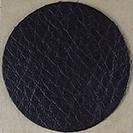 カーフ黒 SD001