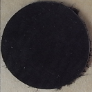 黒 YN001