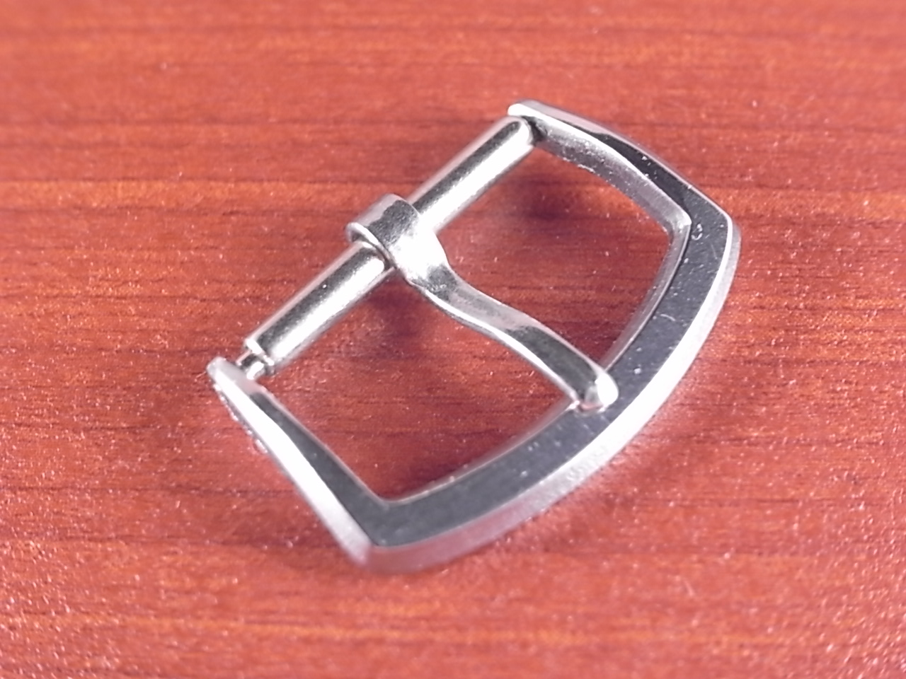 米軍用 SS尾錠 16mm N.O.S. 1940年代のメイン写真