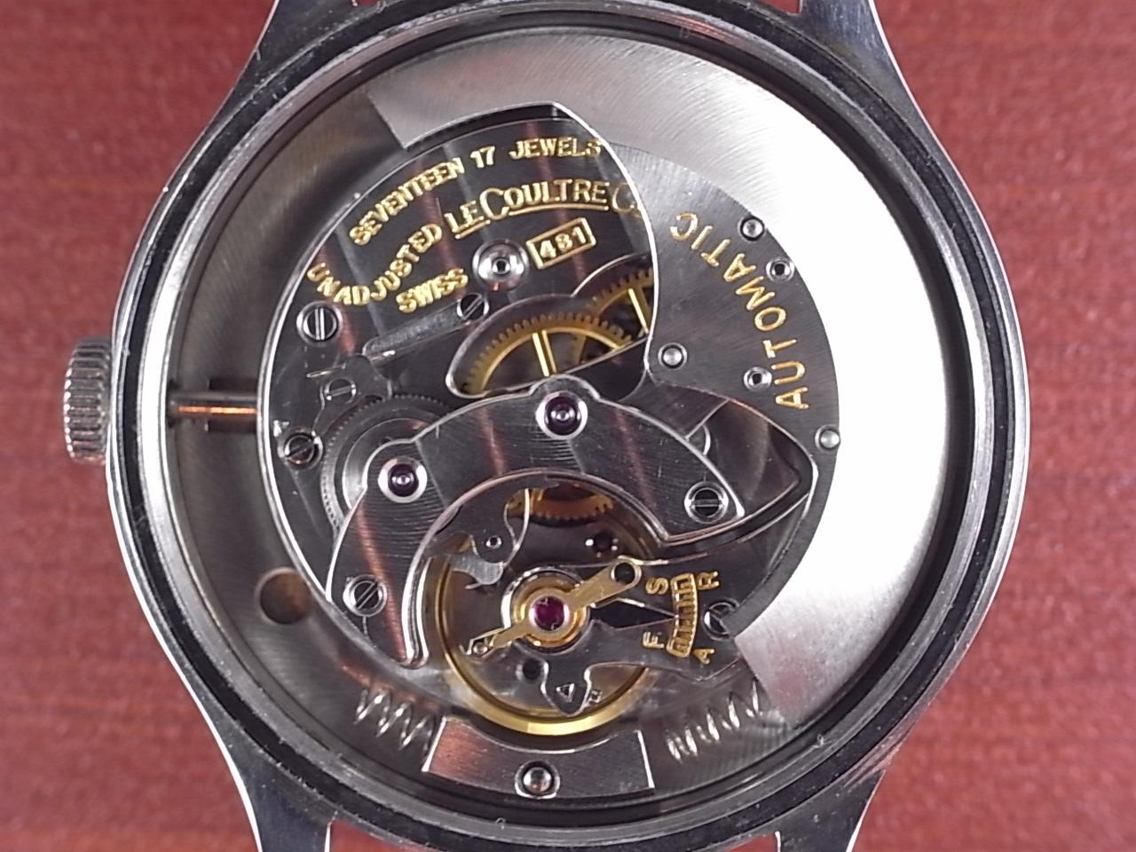ルクルト インジケーター バンパーオートマチック スクリューバック 1950年代の写真5枚目