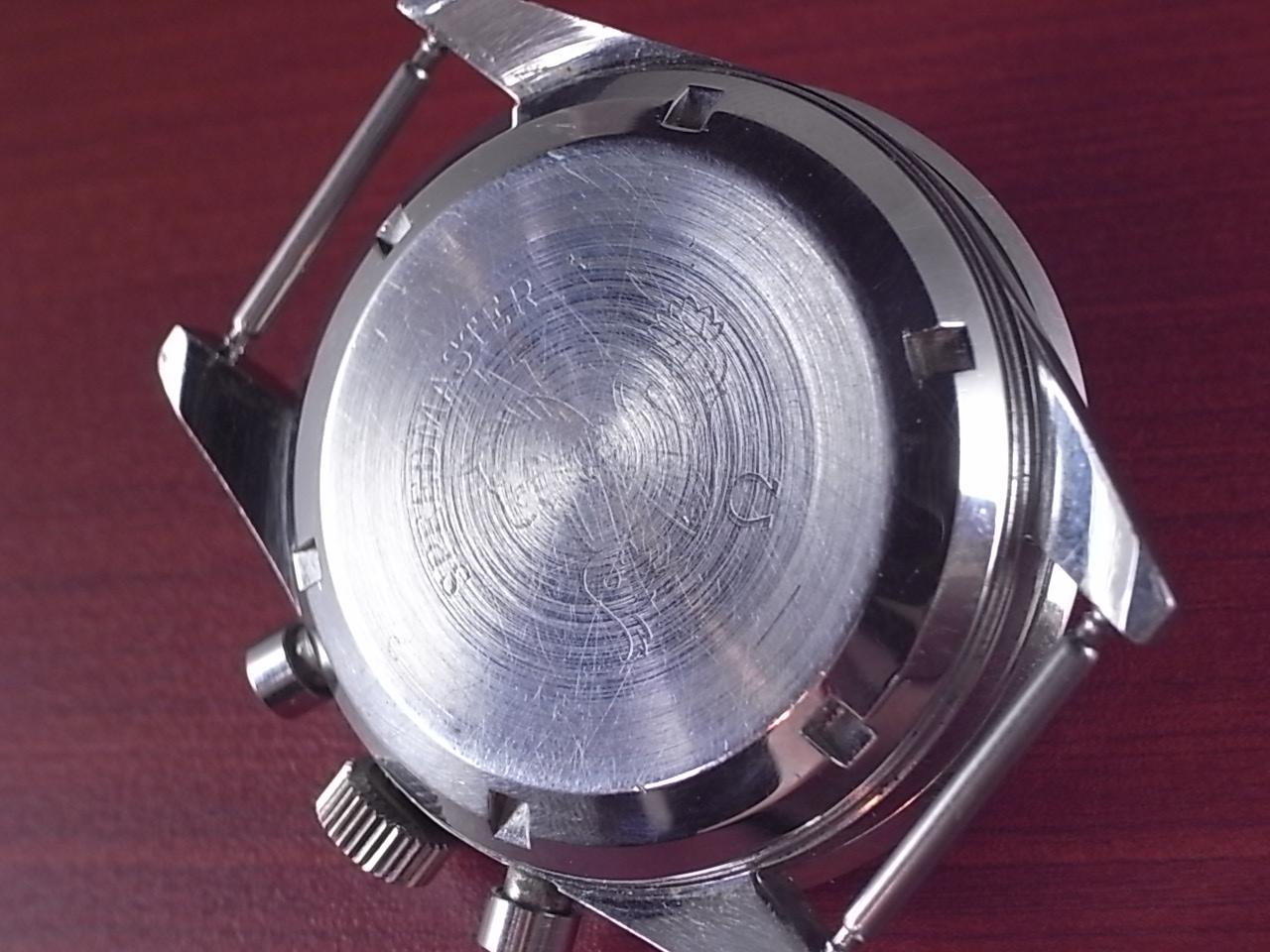 オメガ スピードマスター 3rdモデル Ref.ST 105.003-65 1966年製の写真4枚目