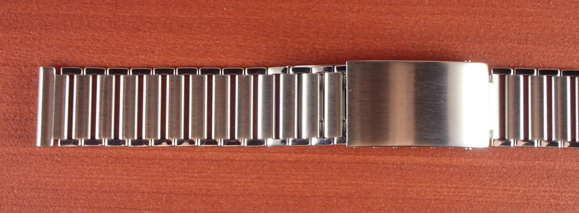 ケアーズ バンブーブレス バックルタイプ 15、16、17、18、19mm