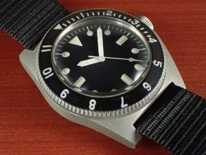 ベンラス ミリタリー 米軍特殊部隊 タイプⅠクラスA 未支給品 1974年