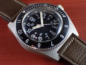 ベンラス ミリタリー 米軍特殊部隊 タイプⅡクラスA 1977年