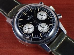 ブライトリング トップタイム Ref.810 Cal.Venus178 1960年代