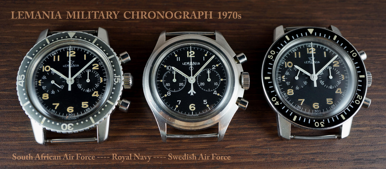 06HP-image-military30