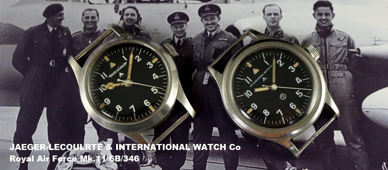 11HP-image-military19