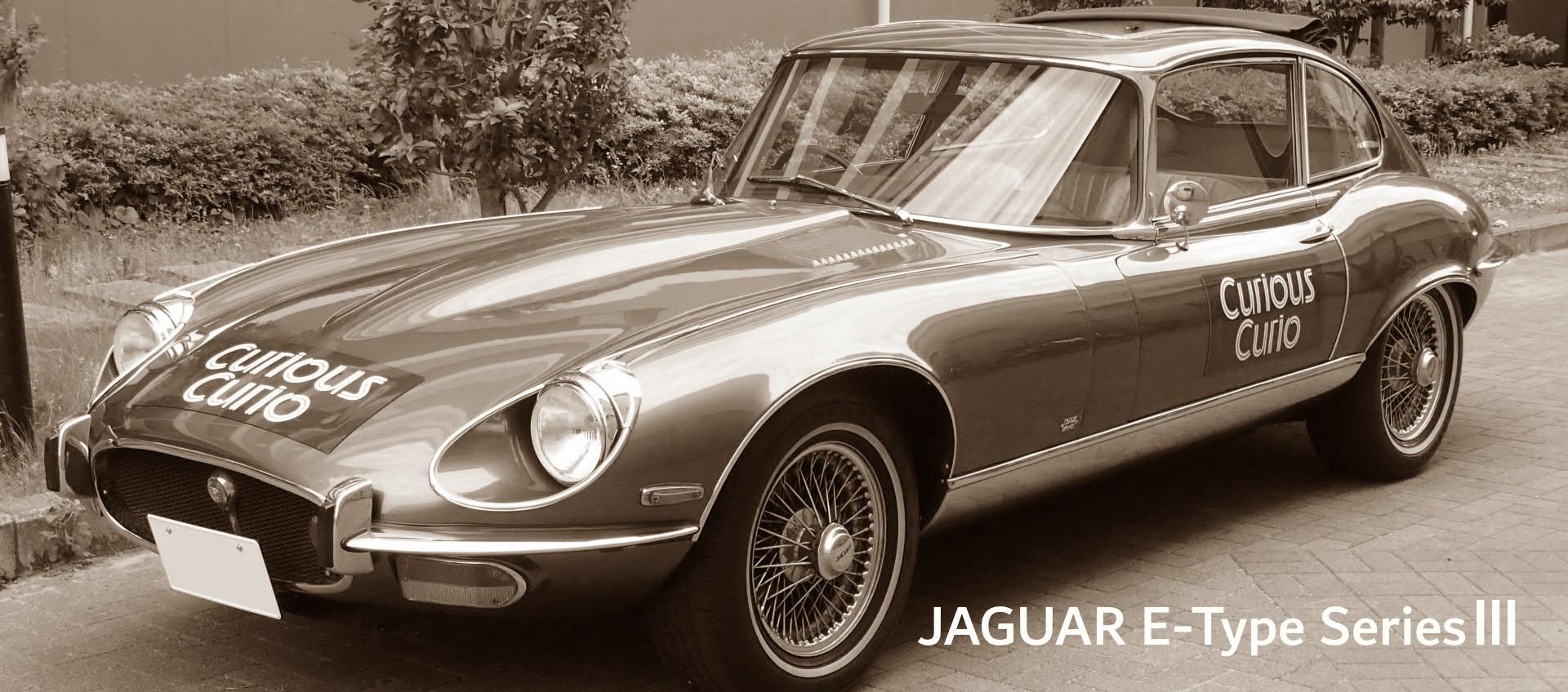 22HP-Jaguar