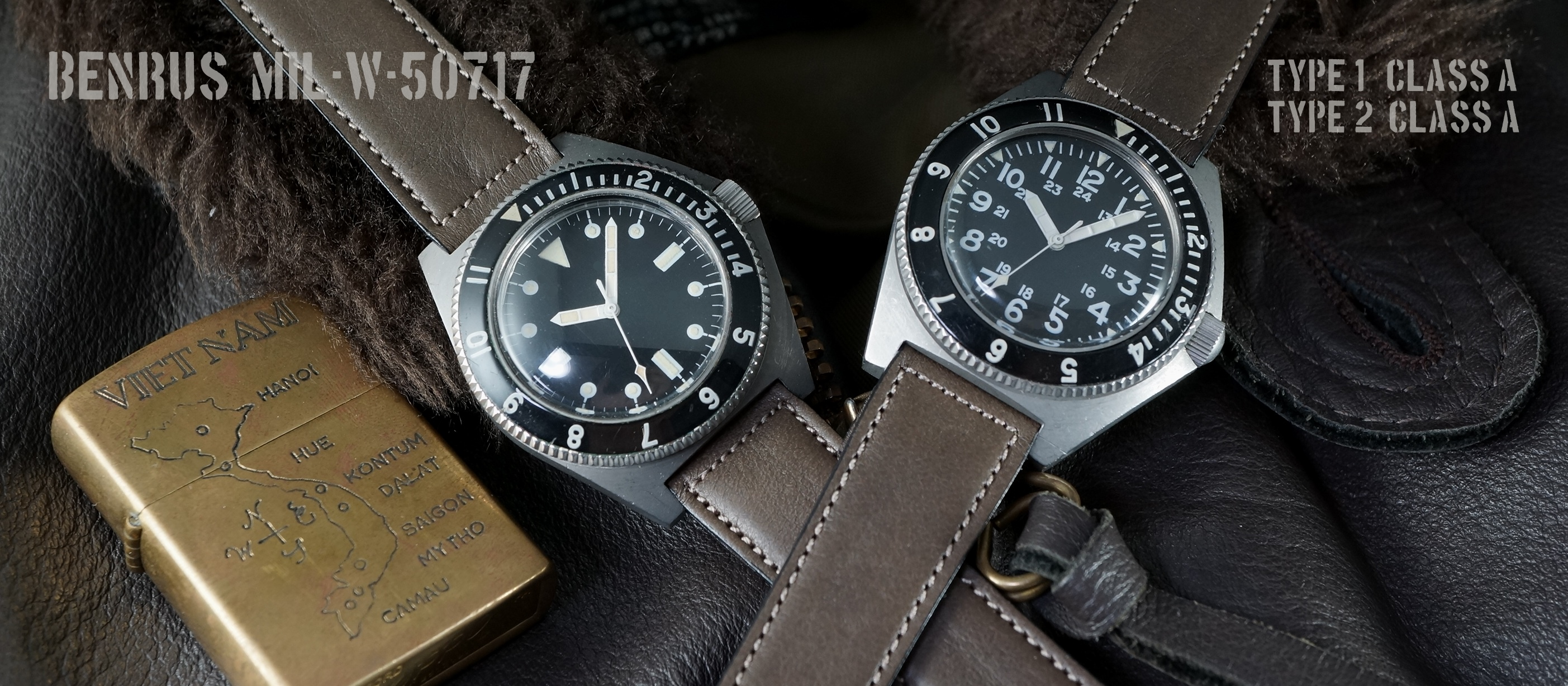 17HP-image-military21